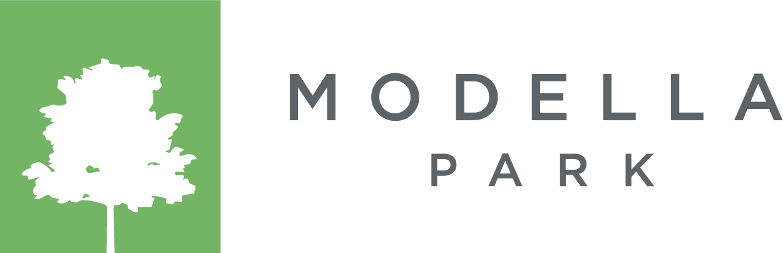 Modella Park